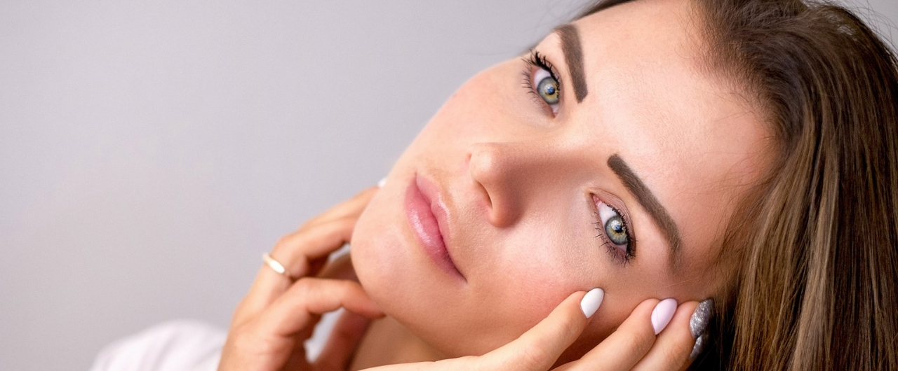 Microneedling vs. Laser Treatments: Which Is Right For You?