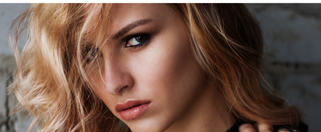 ADVANCED SKIN RESTORATION WITH MICRONEEDLING PRP