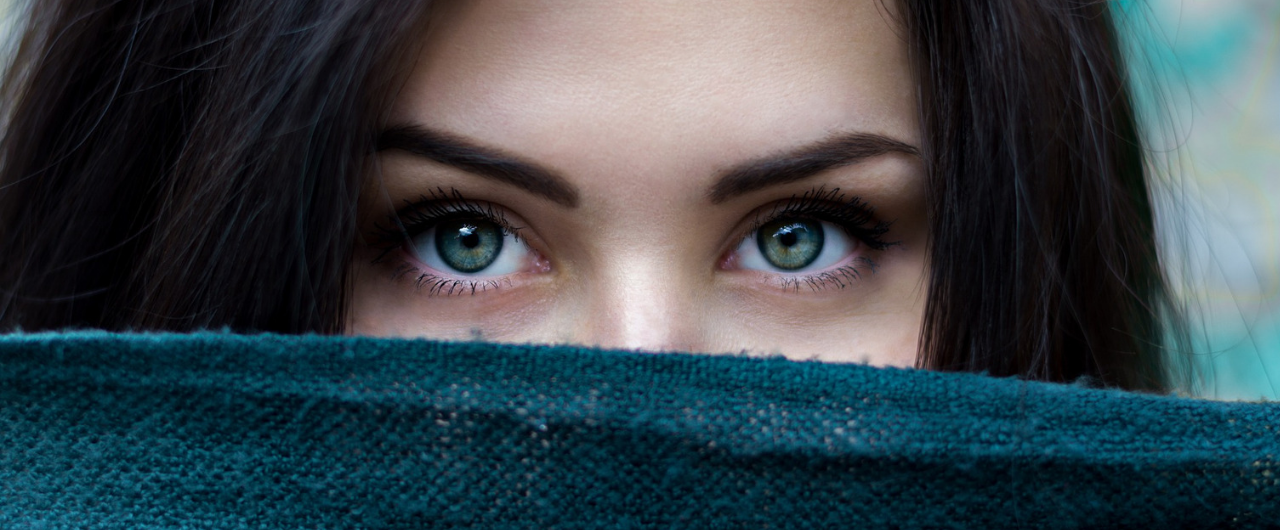 Is Permanent Makeup Eyebrow Right For Me?