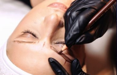 permanent makeup nyc