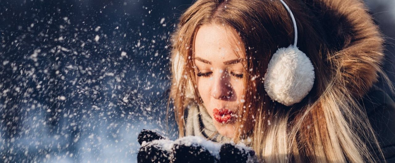 TEN ULTIMATE WINTER SKIN CARE TIPS FOR WINTERS 2019