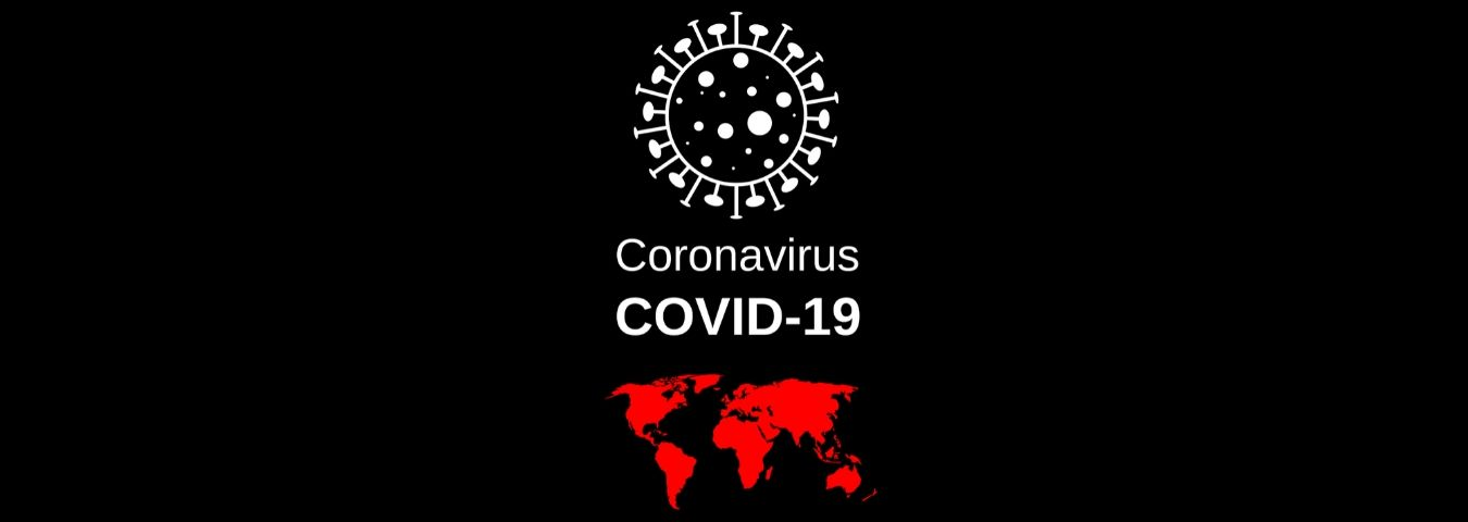 Covid 19 - Corona Updates - pandemic